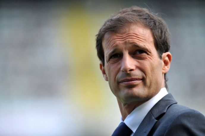 Аллегри требует от «Ювентуса» 4-летний контракт
