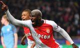«Челси» сделал предложение «Монако» о трансфере Бакайоко