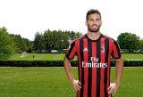 «Милан» официально объявил о трансфере Матео Муссакьо