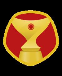 Суперкубок России 2017