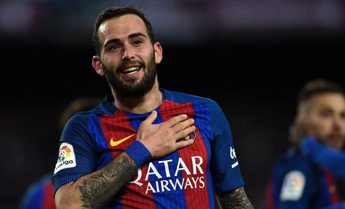 «Милан» предложит 15 миллионов евро за Видаля