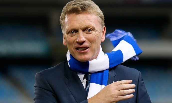 Шотландия ищет нового тренера