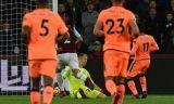 «Ливерпуль» не заметил сопротивления «Вест Хэма»