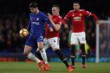 «Челси» минимально обыграл «Манчестер Юнайтед»