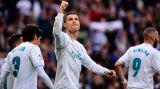 «Реал» крупно обыгрывает «Севилью»